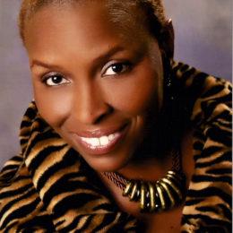Felisha Morgan