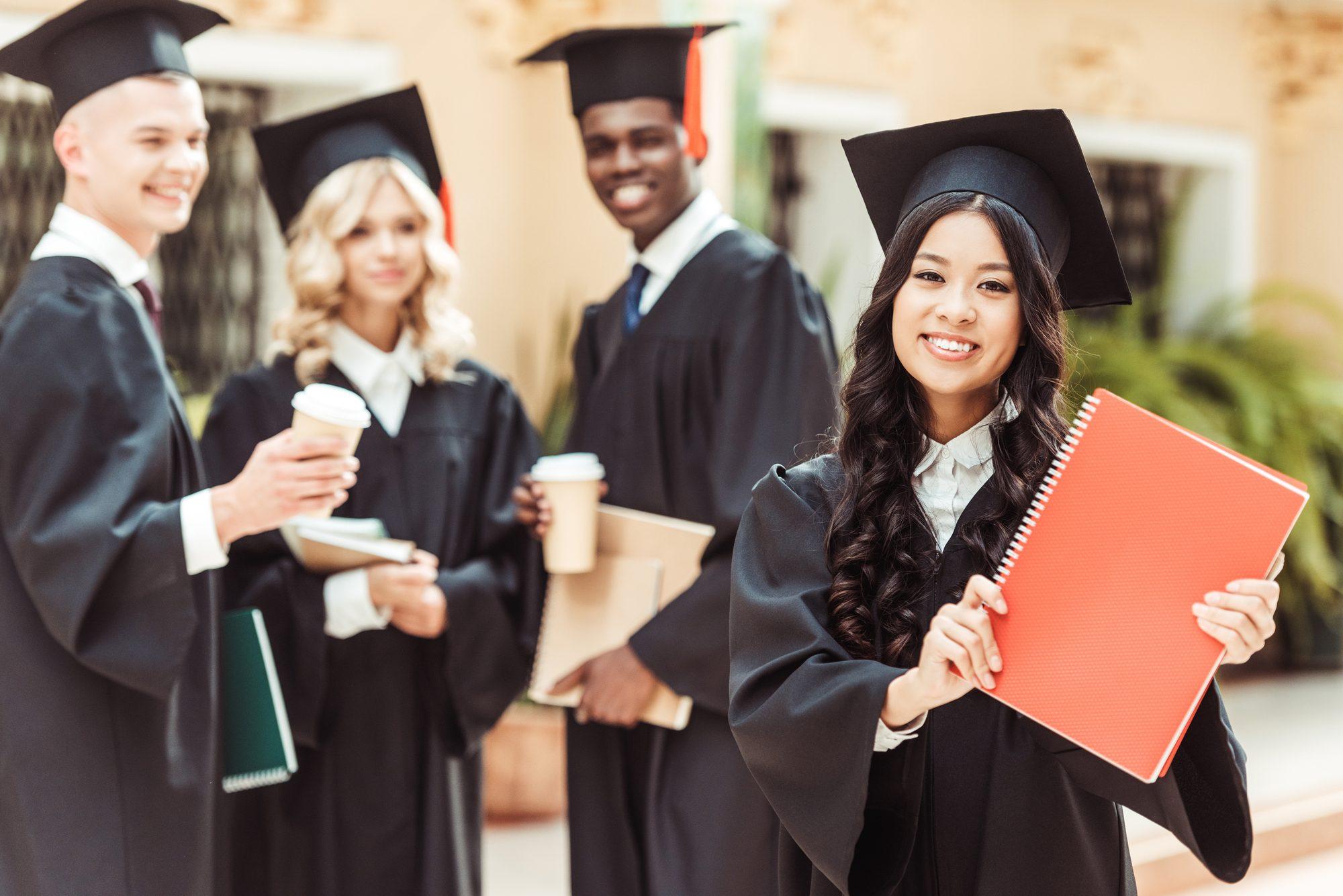 Program Graduation