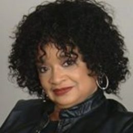 Evangelist Danita R. Ruff